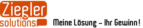 ziegler-solutions.de