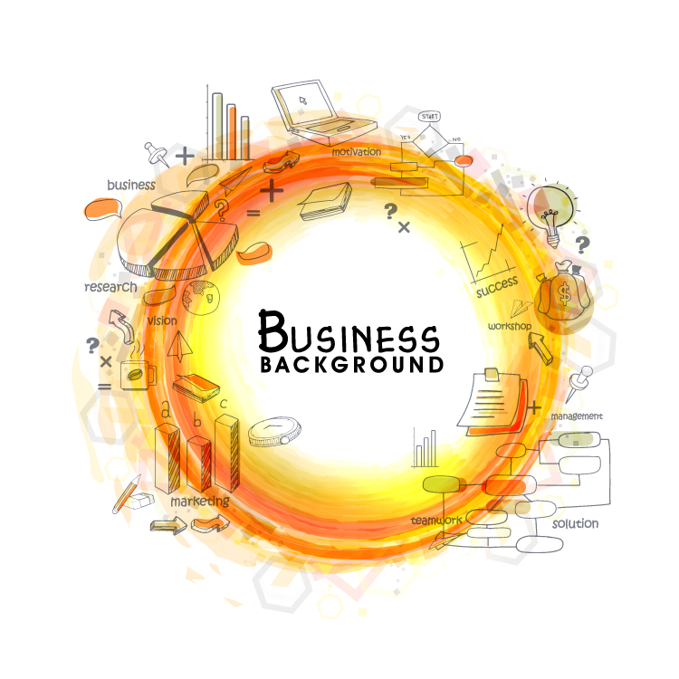 Business_Background_750x750