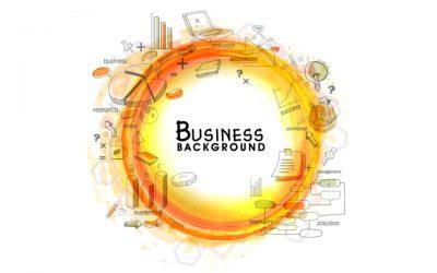 Business Background – 5 Wahrheiten über Vertrieb